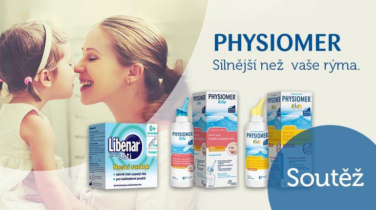 physiomer_nahled