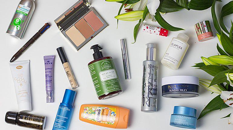 kosmetika unor_nahled