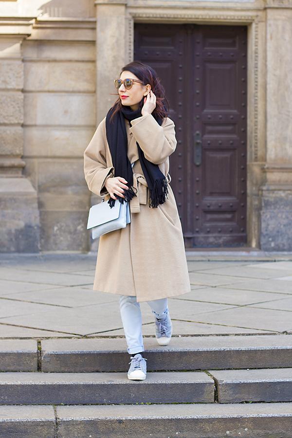 outfit_kabat_4