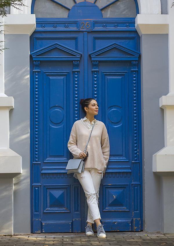 outfit_modre dvere_1