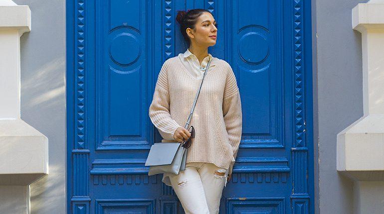 outfit_modre dvere_10
