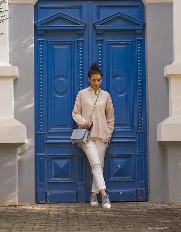 outfit_modre dvere_3