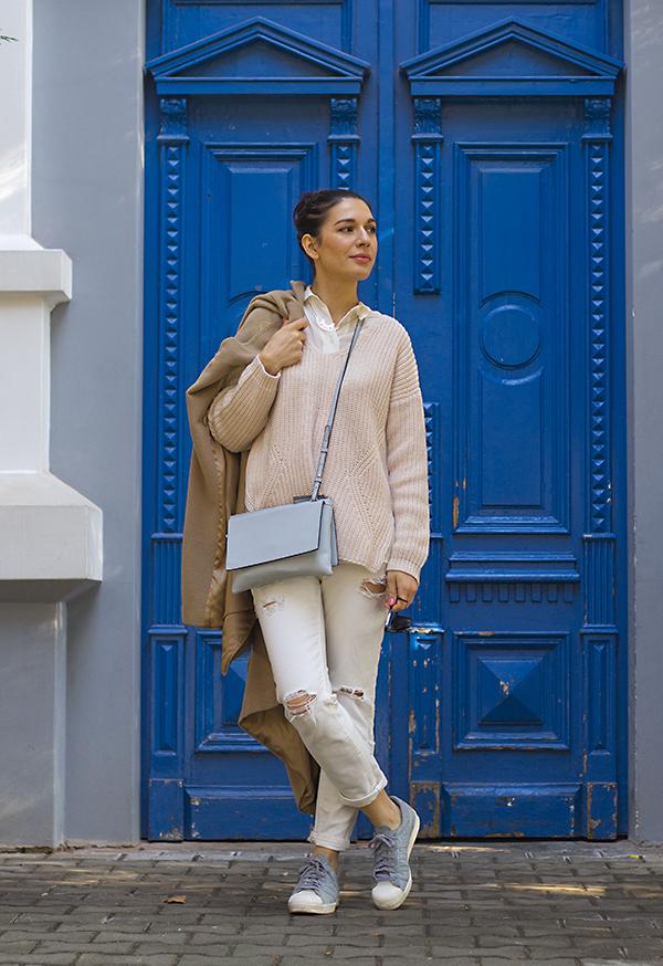 outfit_modre dvere_8
