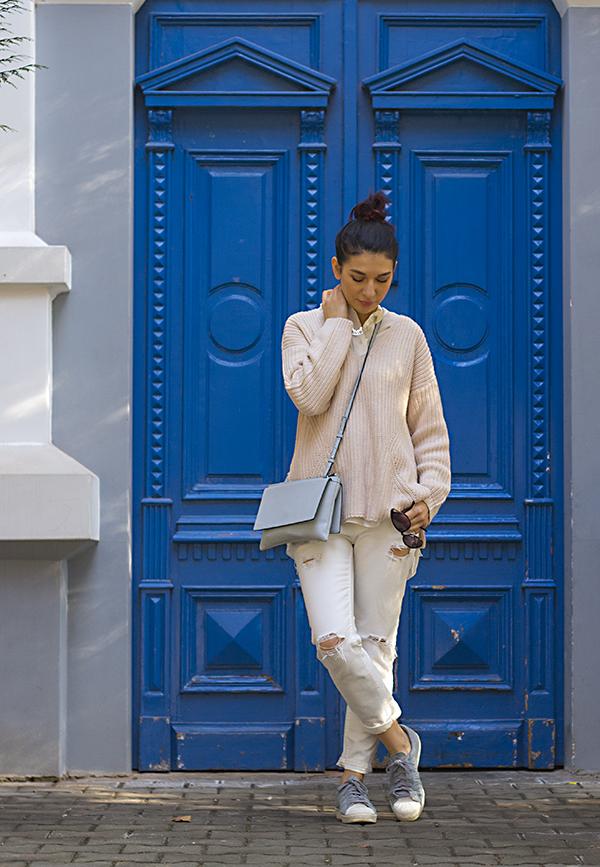 outfit_modre dvere_9