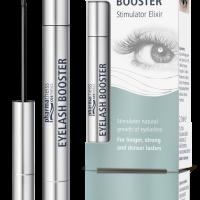 Eyelash Booster Elixír pro stimulaci růstu řas