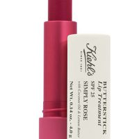 Butterstick Lip Treatment SPF 25 Kiehl's