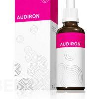 ENERGY Audiron