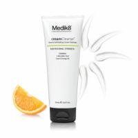 creamCleanse Medik8