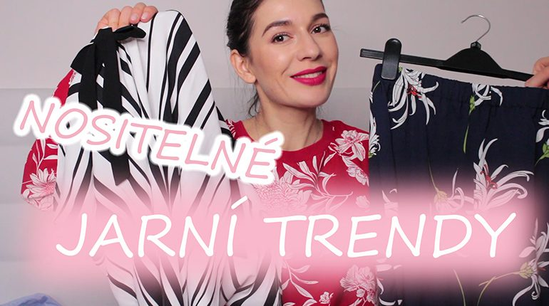 JARNI TRENDY_blog