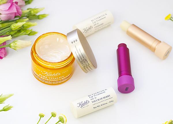 kosmetika brezen_14