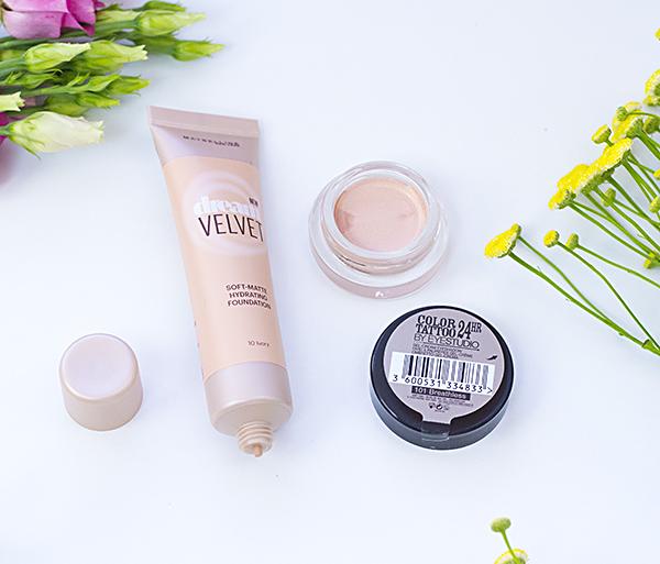 kosmetika brezen_16
