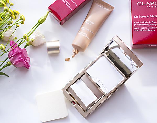 kosmetika brezen_19