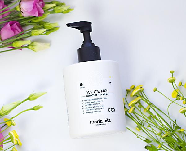 kosmetika brezen_5