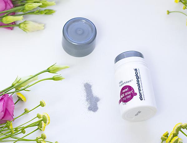 kosmetika brezen_8