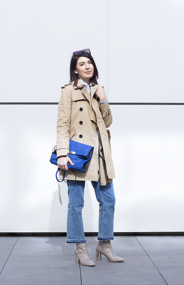 outfit_trench_1