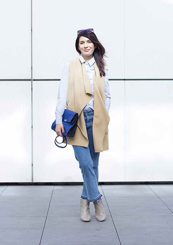 outfit_trench_2