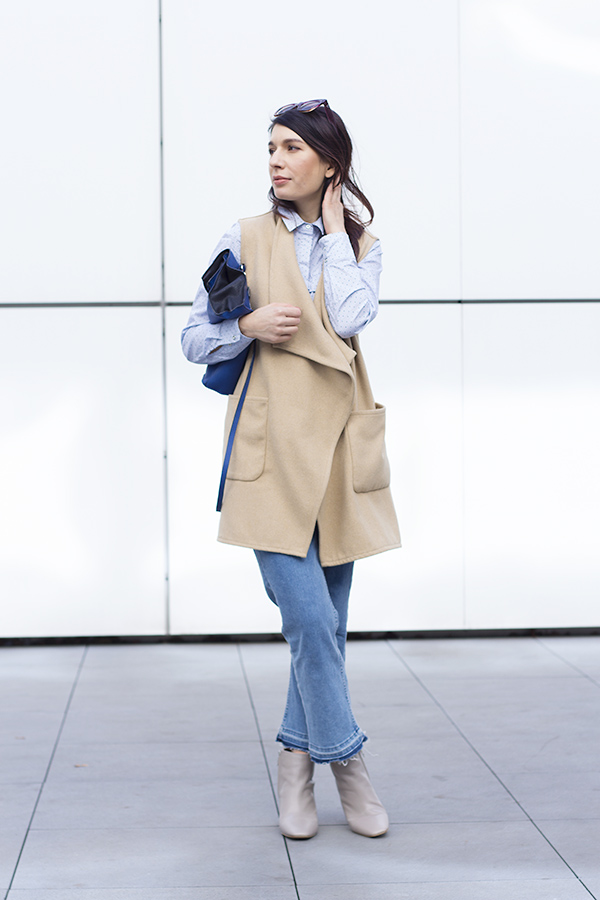 outfit_trench_4