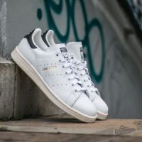 Tenisky Stan Smith Adidas