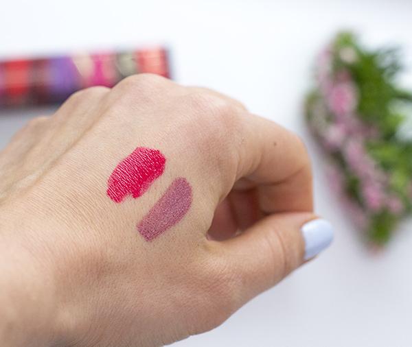 kosmetika duben_UD_