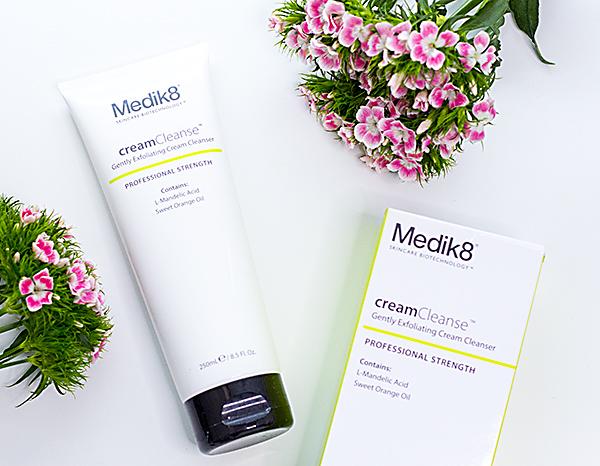 kosmetika duben_medik8