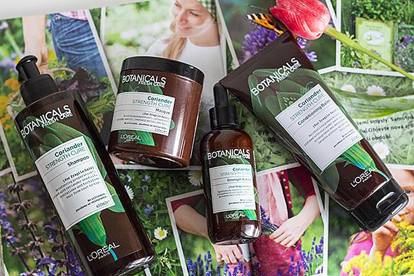 loreal_kosmetika_botanicals