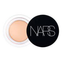 Soft Matte Complete Concealer NARS
