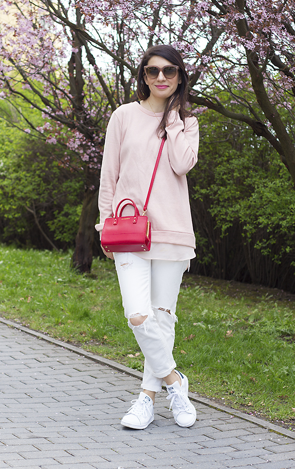 outfit_kocarek_04