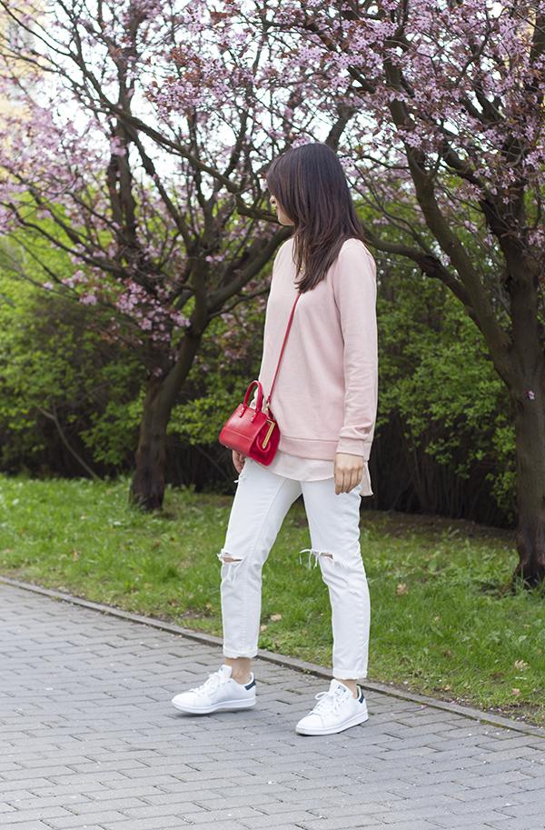 outfit_kocarek_05_
