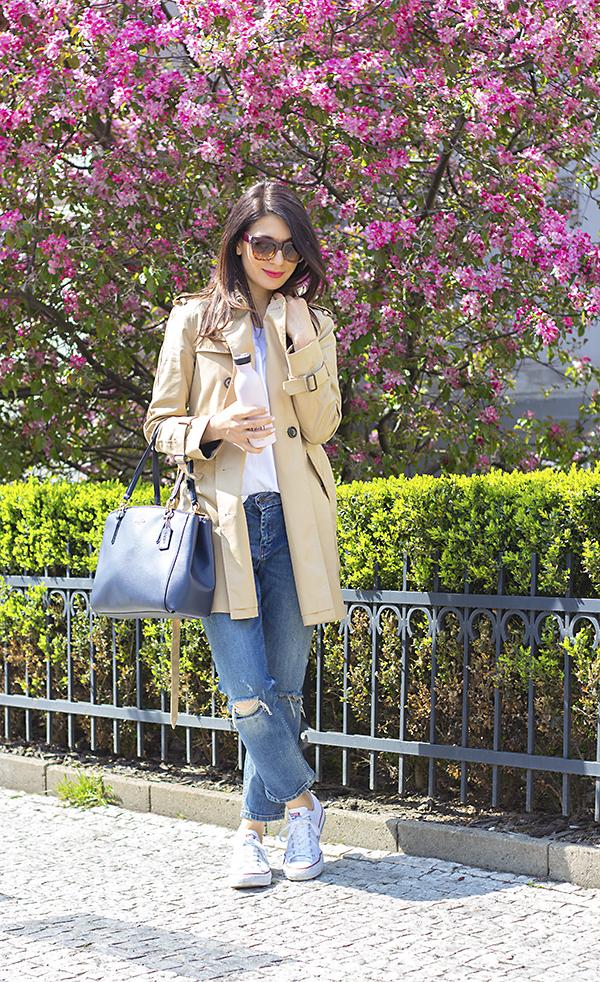 outfit_ruzova lahev_10