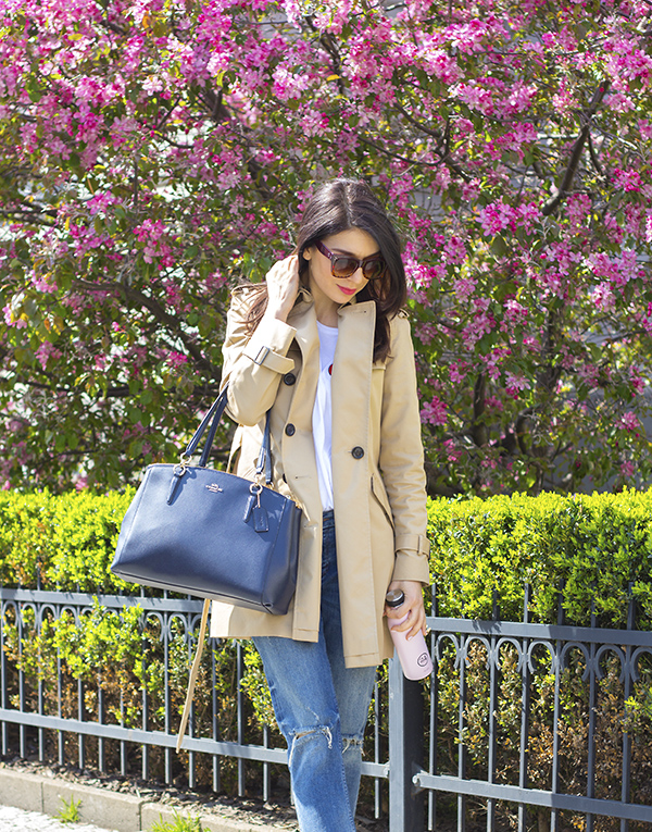 outfit_ruzova lahev_5