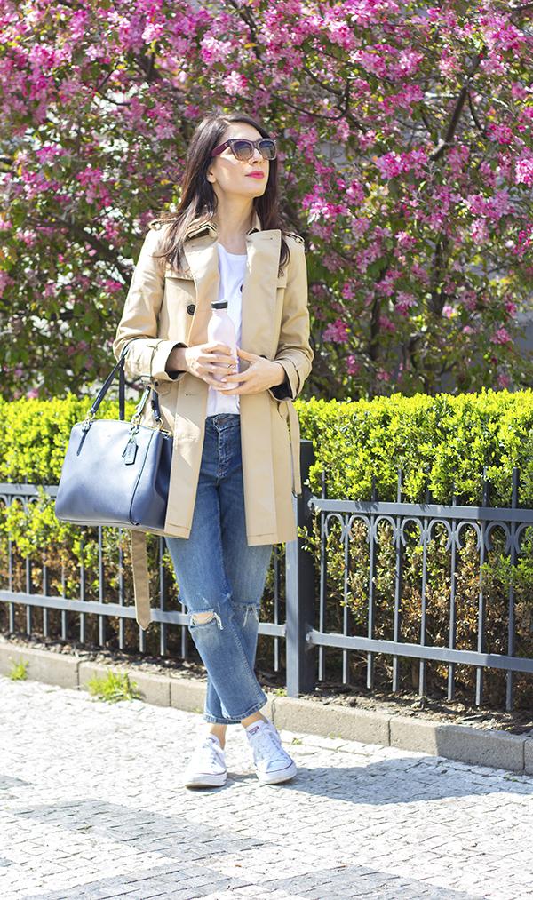 outfit_ruzova lahev_7