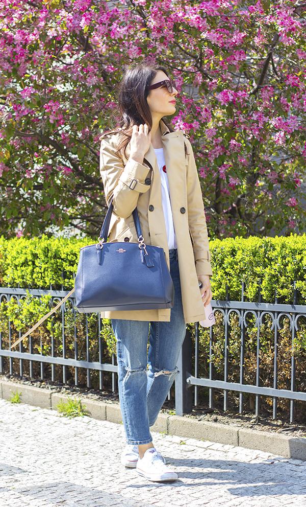outfit_ruzova lahev_8