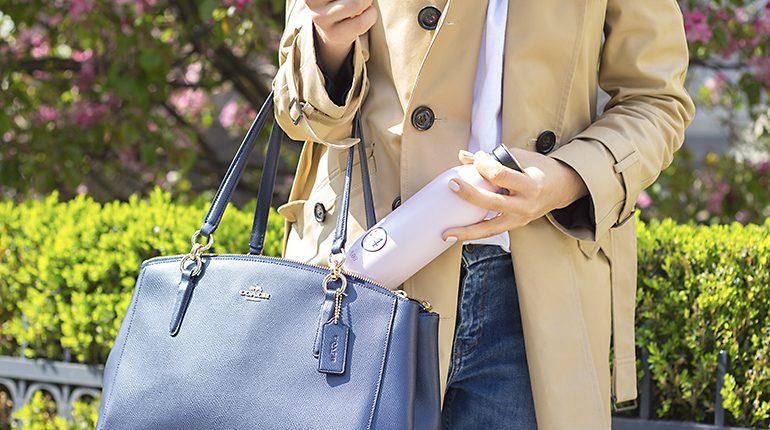 outfit_ruzova lahev_nahled