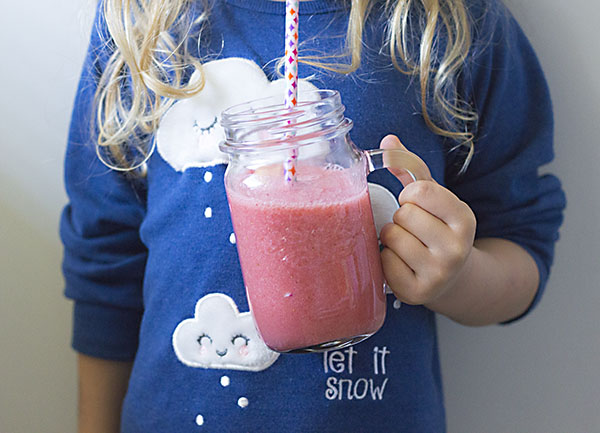 Mamou stylove_JARS_Penny_market_blog_22