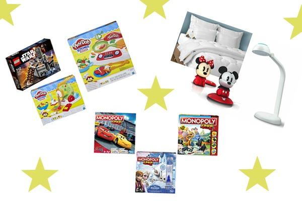 hracky ceny_