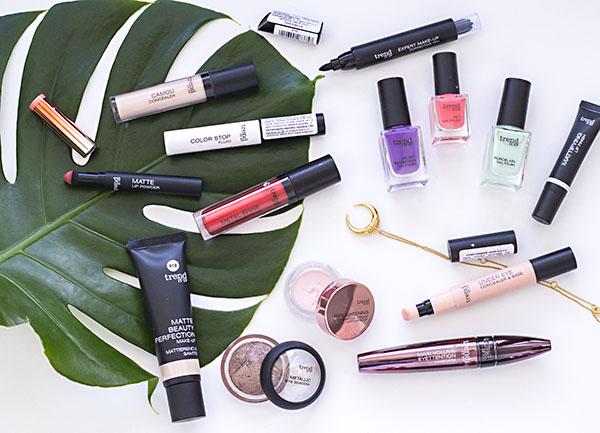 kosmetika kveten_12