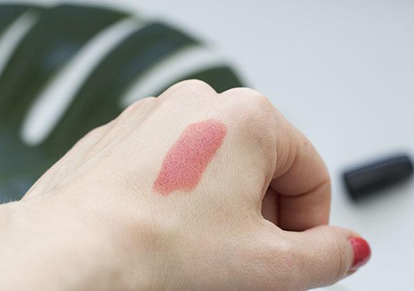 kosmetika kveten_8