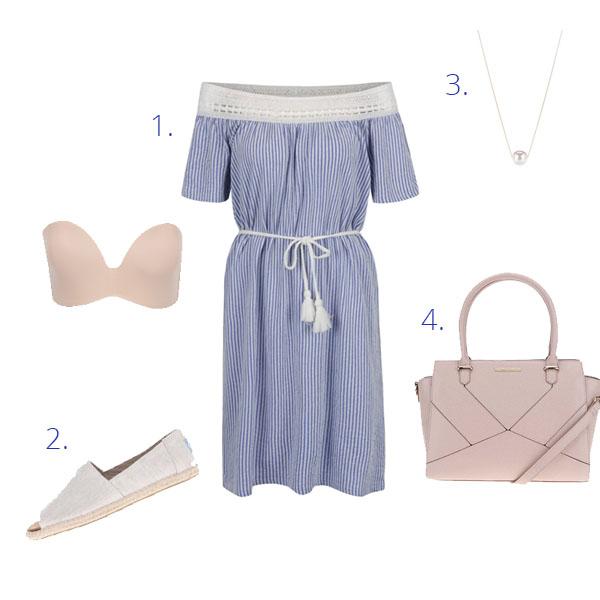 outfit_hola ramena_1