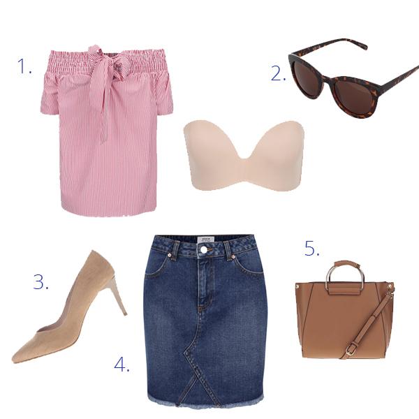 outfit_hola ramena_2