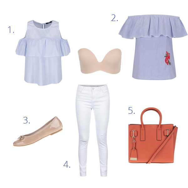 outfit_hola ramena_3