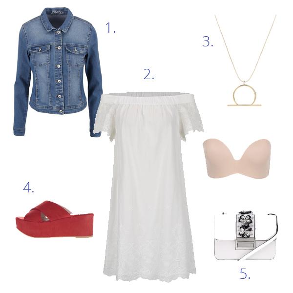 outfit_hola ramena_4