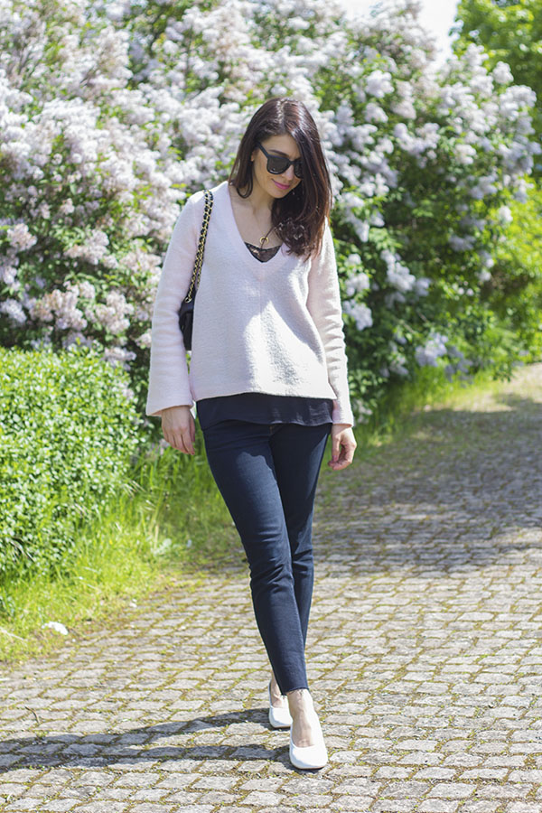 outfit_letna_1