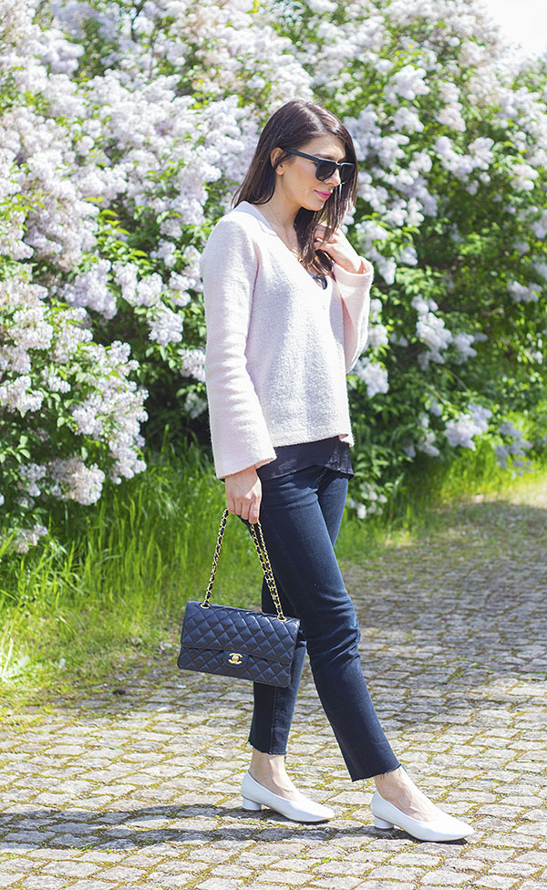 outfit_letna_3