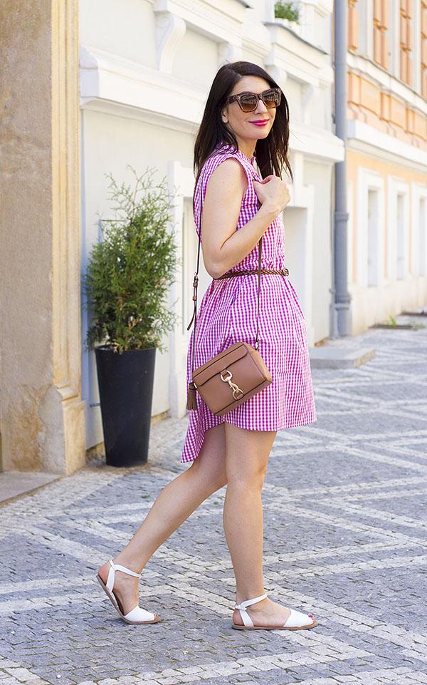 outfit_neocekavany nakup_1