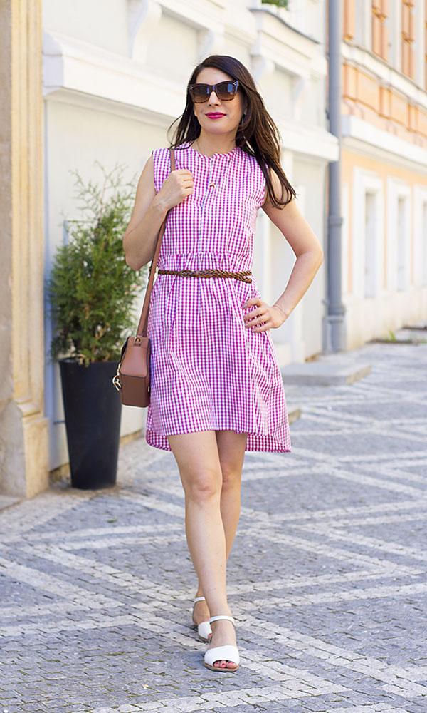 outfit_neocekavany nakup_3