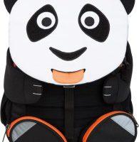 Dětský batoh do školky Affenzahn Paul Panda