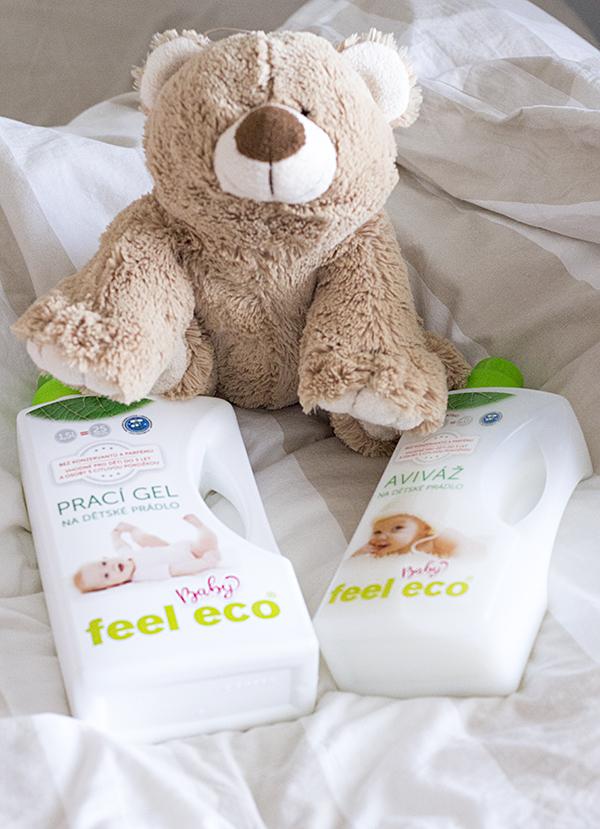 feel eco_1