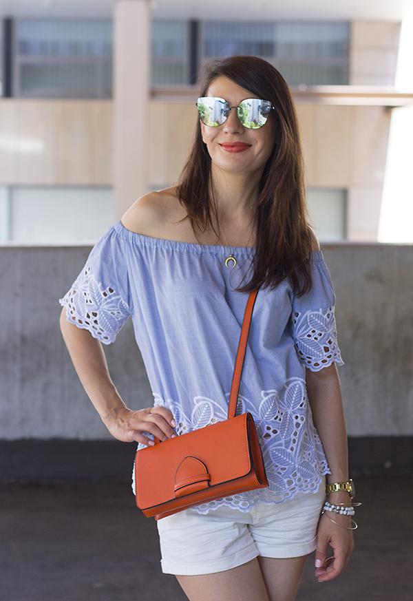 oranzova_outfit_2