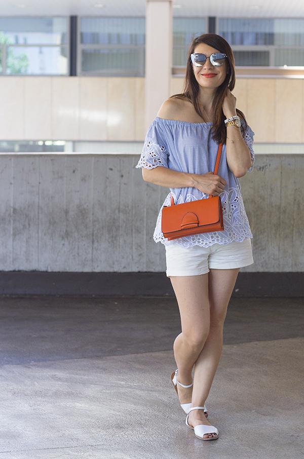 oranzova_outfit_4