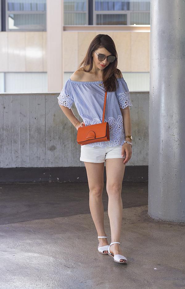 oranzova_outfit_5